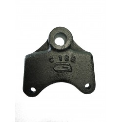 C166 - Suporte Dianteiro p/ Dianteira