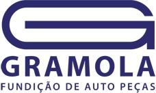 Gramola